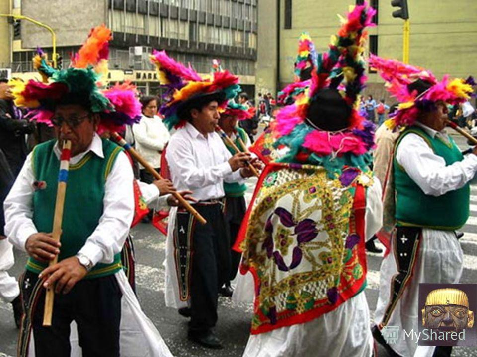 Население Южной Америки Коренное Пришлое индейцыевропейцыафриканцы метисы самбо мулаты
