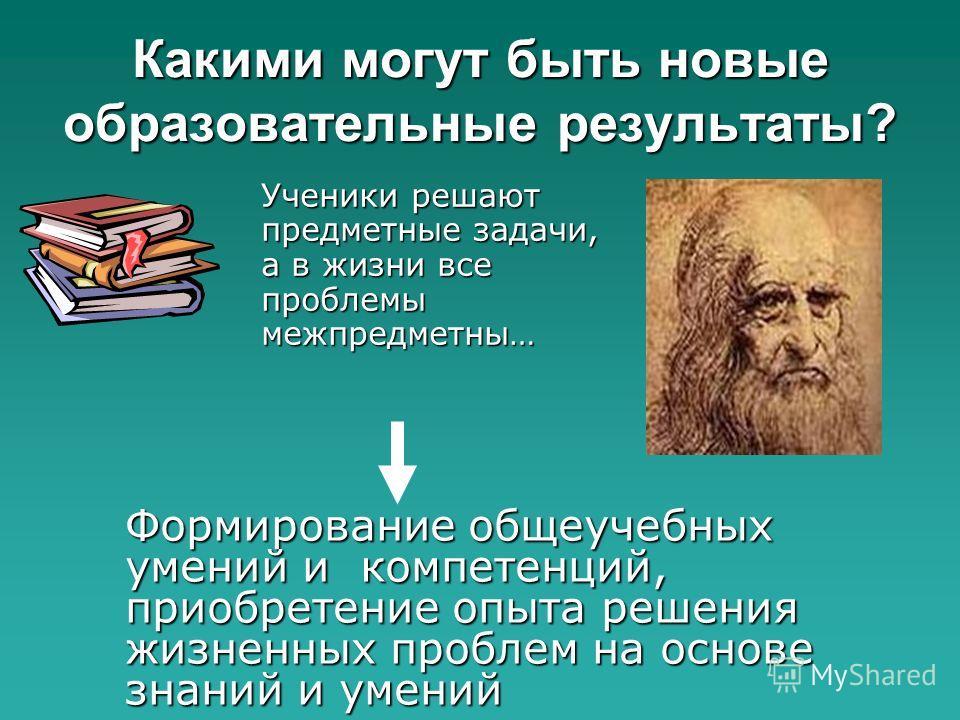 Лингвистическая компетенция Лингвистическая компетенция (умение проводить элементарный анализ языковых явлений) Языковая компетенция Языковая компетенция (практическое владение русским языком, её словарём, грамматическим строем, соблюдение в устных и