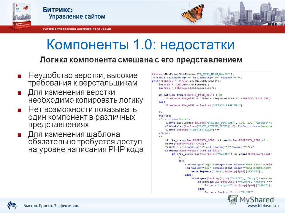 Регистрация в каталогах Кирсанов заказ продвижение сайта санкт петербург ipb