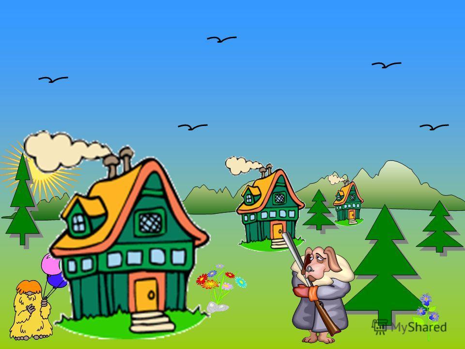 ПРИСТАВКА И СУФФИКС Подберите новые слова при помощи приставки и суффикса к слову дом