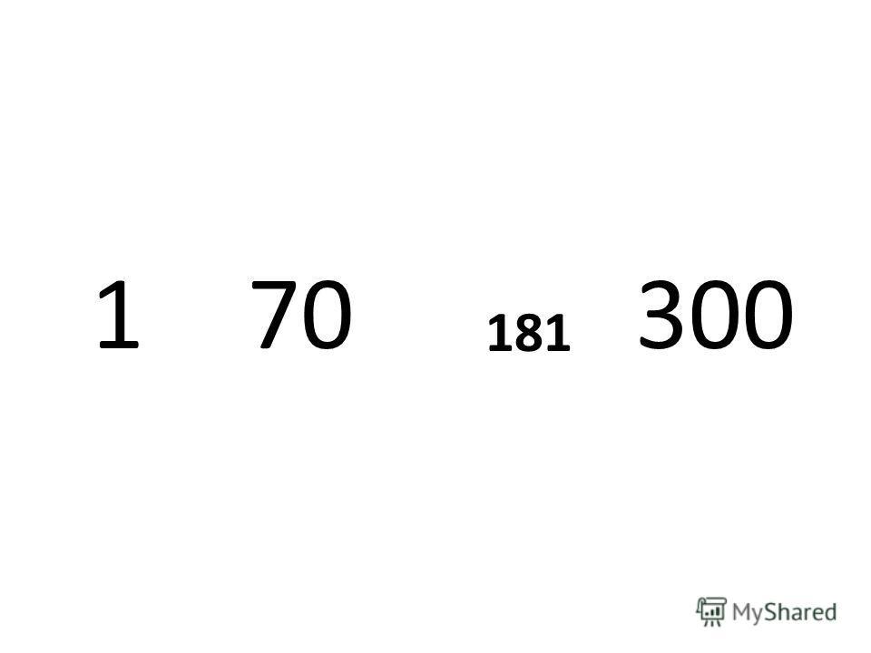 701 181 300