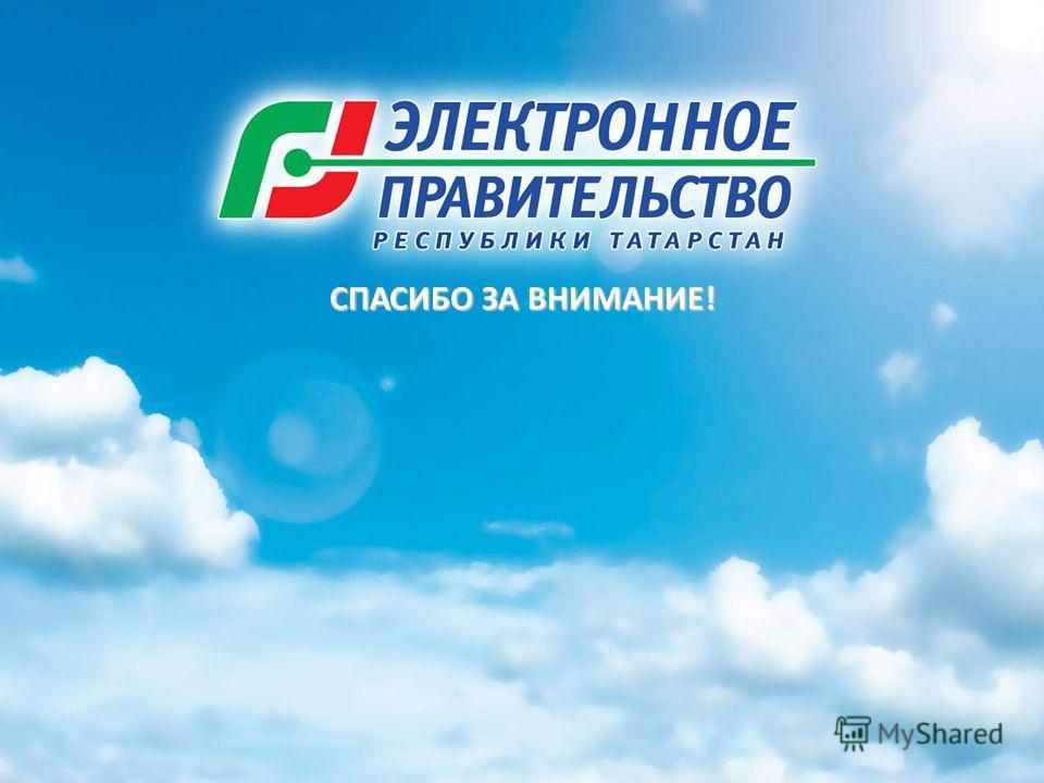 Инфофорум – Поволжье, 12-13 ноября 2009, г. Саранск СПАСИБО ЗА ВНИМАНИЕ!