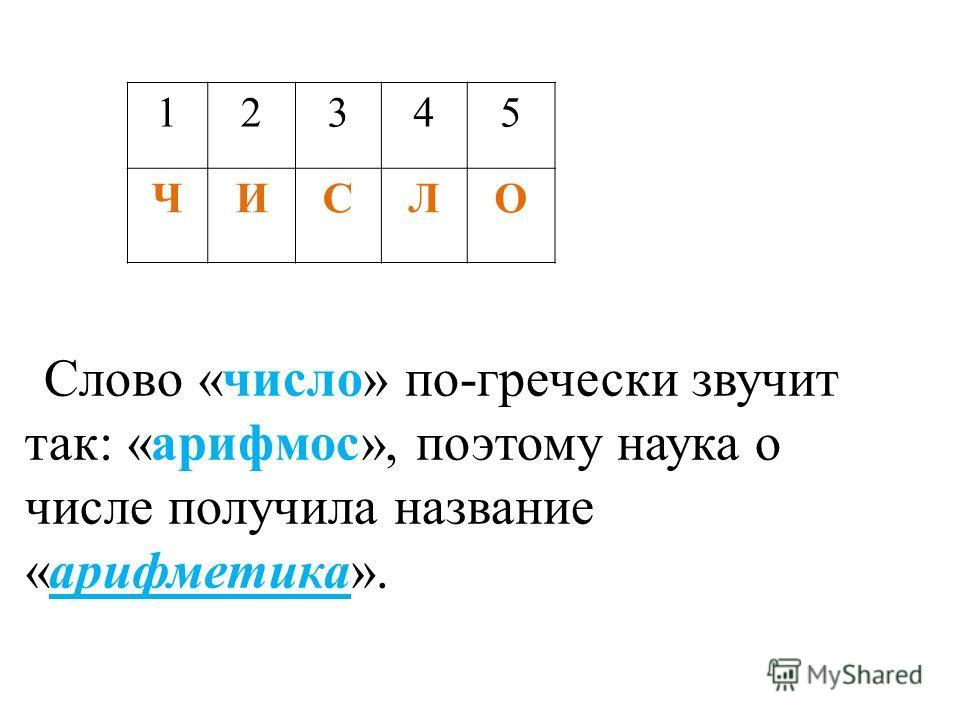 ИСЧЛ0 1х - 100 = 25915927935939361 2(24 - х) + 30 = 504564436104 3810 : b = 9990729080801 430 у - 2 у = 280110018101000 520 z + 30 z = 2000440055040 5.Решите уравнения. Выберите из пяти чисел то, которое является корнем уравнения. Прочтите получившее