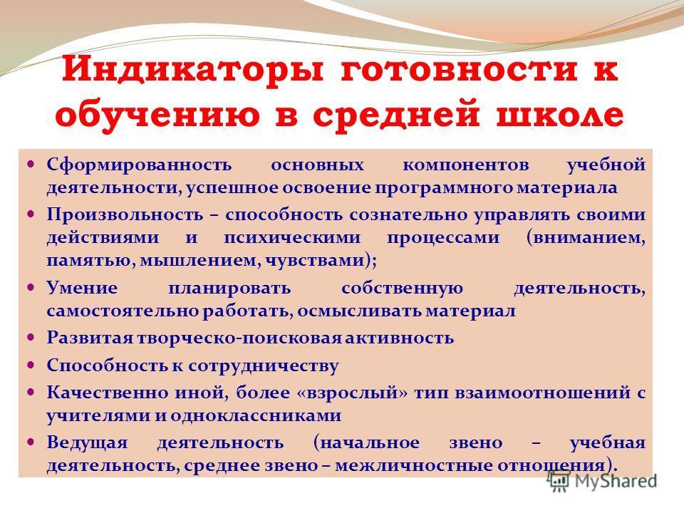 РЕБЕНОК - СУБЪЕКТ ОБУЧЕНИЯ ГИБКОСТЬ УСЛОВИЙ СРЕДЫ школы Что-то не так…