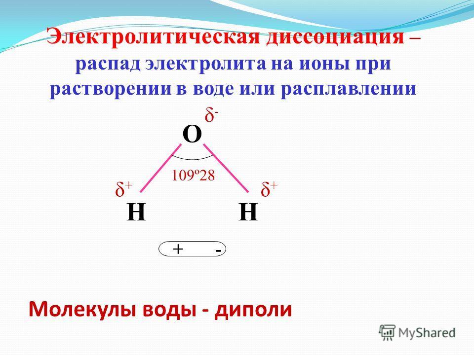 Из предложенных веществ выпишите электролиты HCl NaCl Cl 2 KOH H 2 SO 4 SO 2