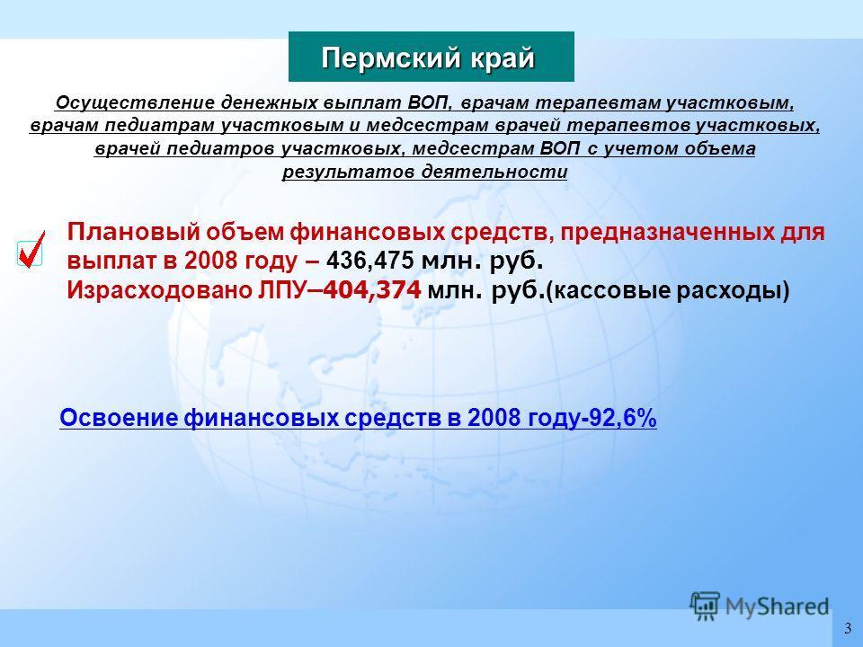 Always the best solution www.shimadzu.com SHIMADZU Н.Новгород, Кортиков Владимир shimsnn@hotbox.ru 3 Плановый объем финансовых средств, предназначенных для выплат в 2008 году – 436,475 млн. руб. Израсходовано ЛПУ –404,374 млн. руб.(кассовые расходы)