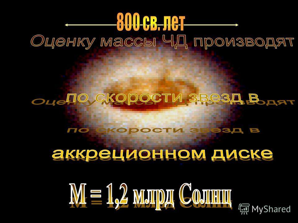 100 млн св. лет от нас