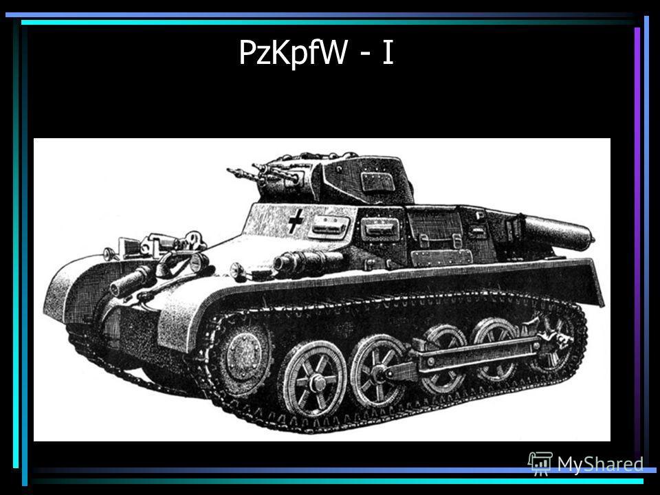 PzKpfW - I