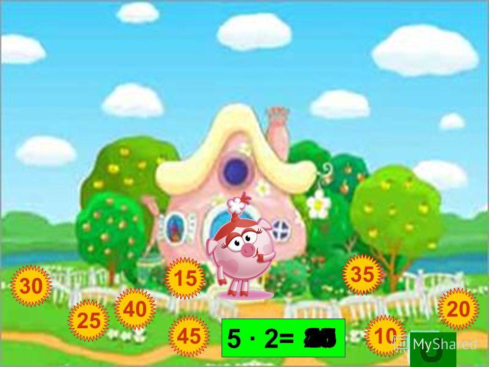 4 · 5=4 · 6=4 · 4=4 · 9=4 · 8=4 · 3=4 · 7=4 · 2= 20 32 2032 24 824 8828 28 36 12 12 36 36 16 16 24