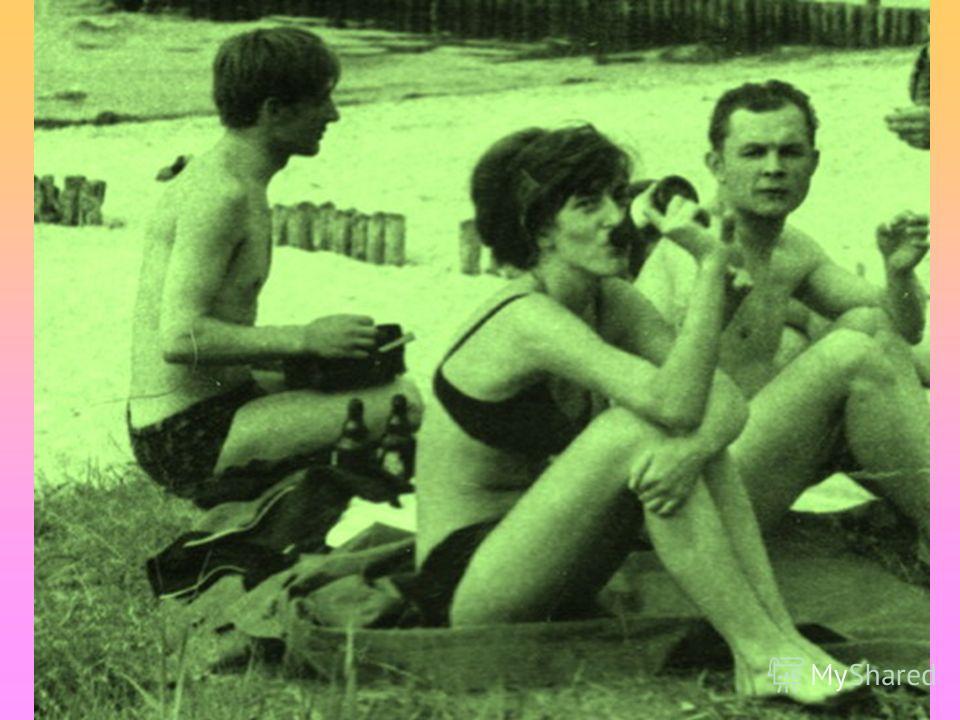 Март 1972 год Ютербогский полигон