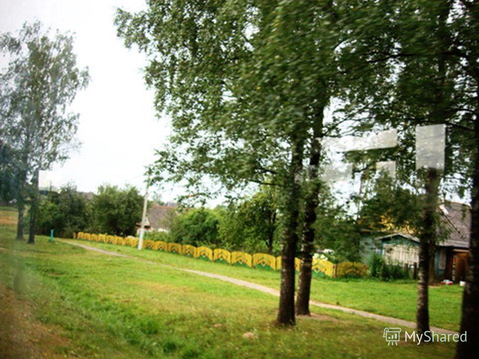 Порядок, чистота и гостеприимство – визитная карточка Белоруси