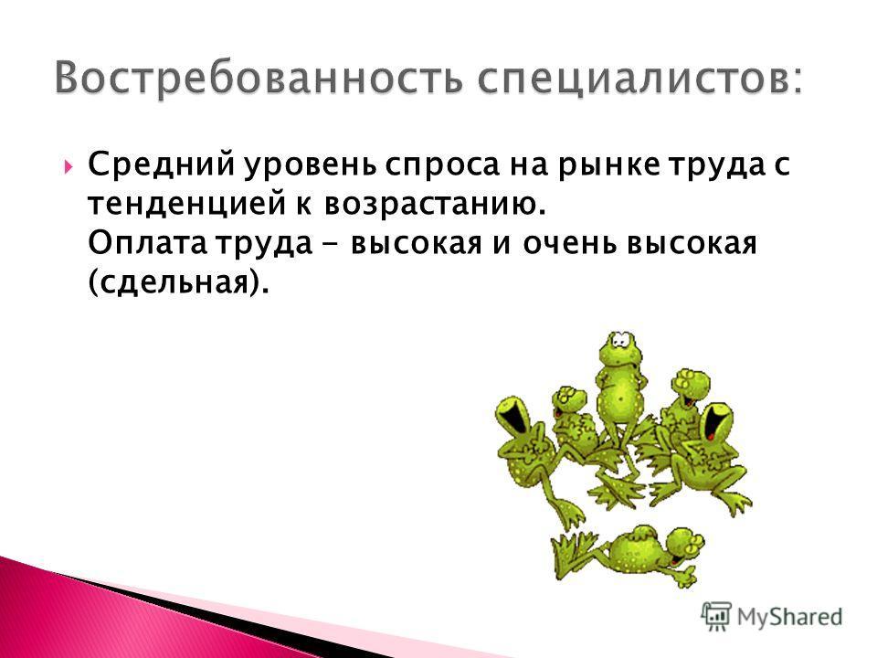 Медицинские ограничения: Аллергия на рабочие материалы. Артриты. Частые простудные заболевания. Болезни опорно-двигательного аппарата. Низкая энергичность, апатичность.