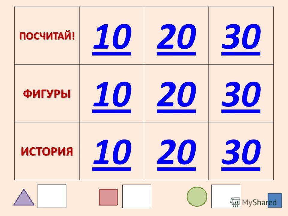 «Математик должен быть поэтом в душе» /С.Ковалевская/