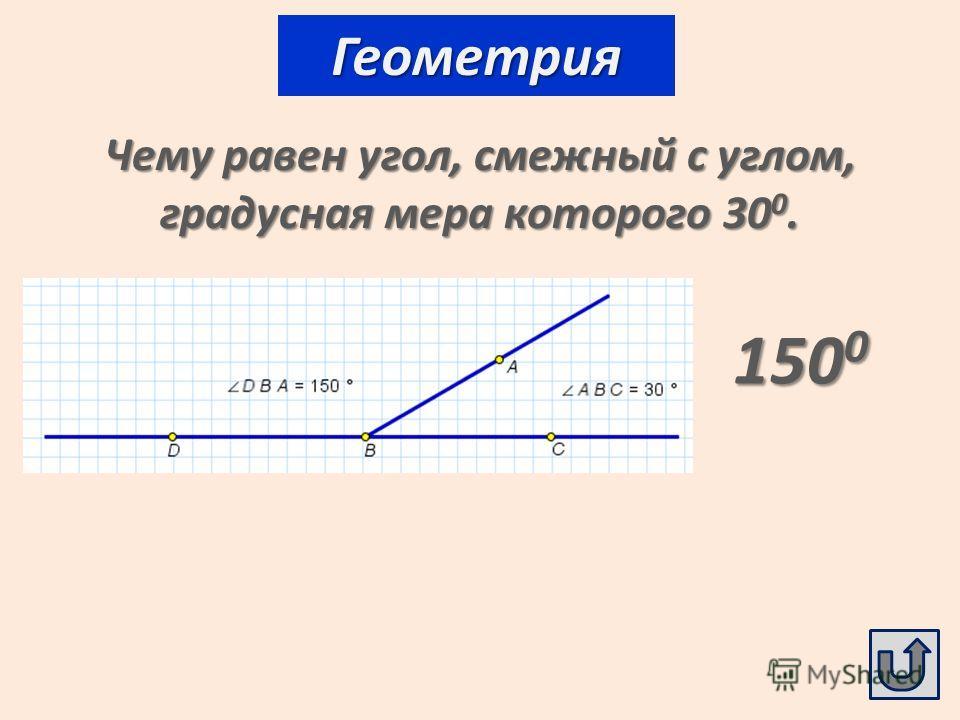Алгебра Значение буквы, при котором из уравнения получается верное числовое равенство. Корень