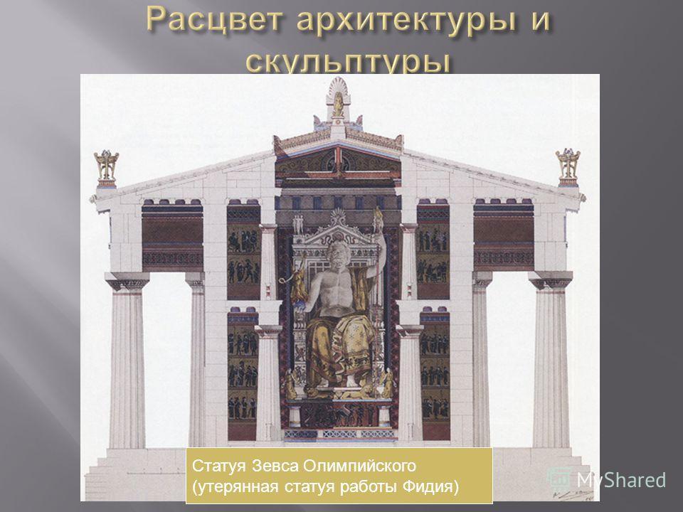 Театр Диониса в Афинах Эсхил Софокл Еврипид