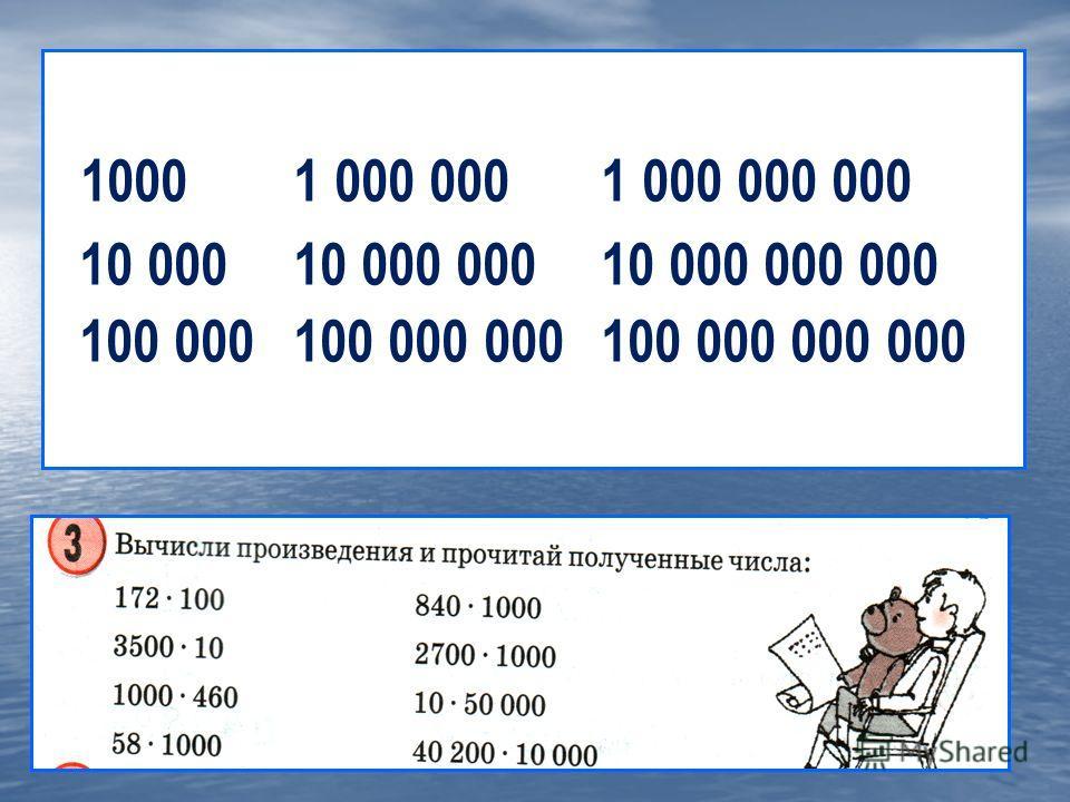 1000 1 000 000 1 000 000 000 10 000 10 000 000 10 000 000 000 100 000 100 000 000 100 000 000 000