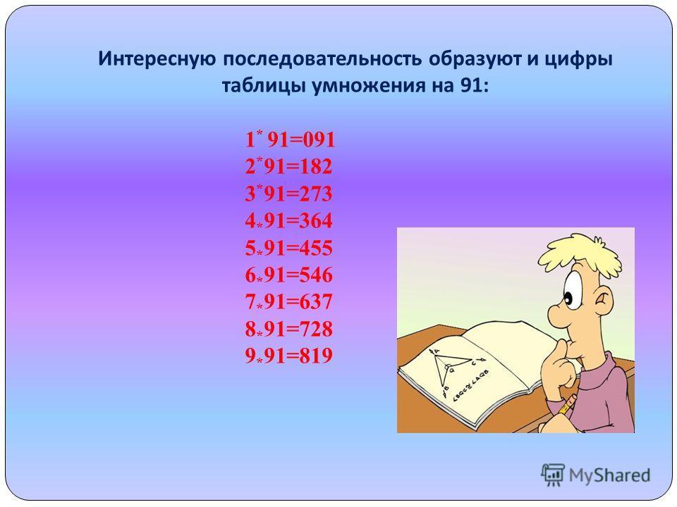 Более интересным примером числовой и бесконечной пирамиды является треугольник Паскаля, кроме крайних единиц, равняются сумме ближайших чисел, стоящих над ним : 1 1 1 121 1 3 3 1 4 6 4 1 1 5 10 10 5 1 1 6 15 20 15 6 1 =2 0 =2 1 =2 2 =2 3 =2 4 =2 5 =2