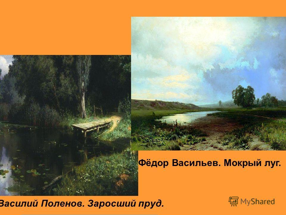 облако подо мной Отражения белые тропинки деревья колея с водой маленькое озеро море лес счастье ясная лужица