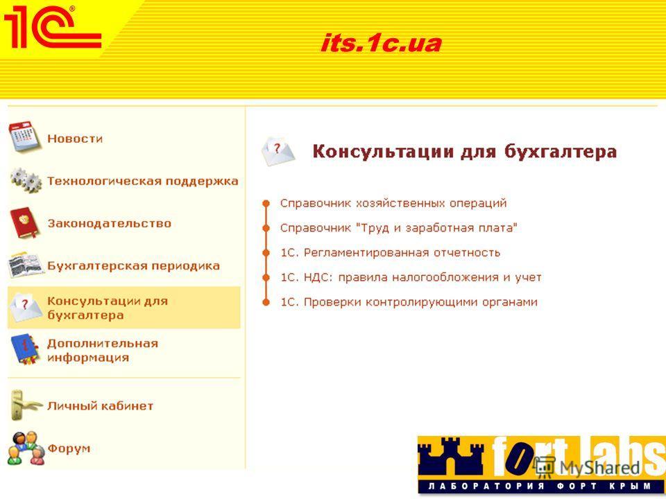 its.1c.ua
