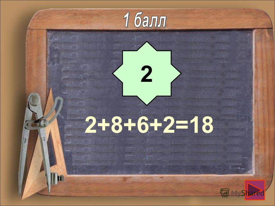 Какую цифру можно подставить вместо буквы « а », чтобы полученное число делилось на 9: 286 a