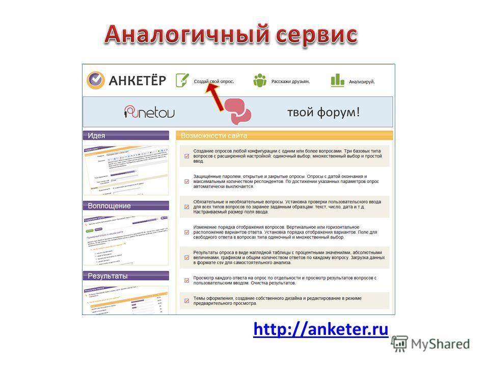 http://anketer.ru