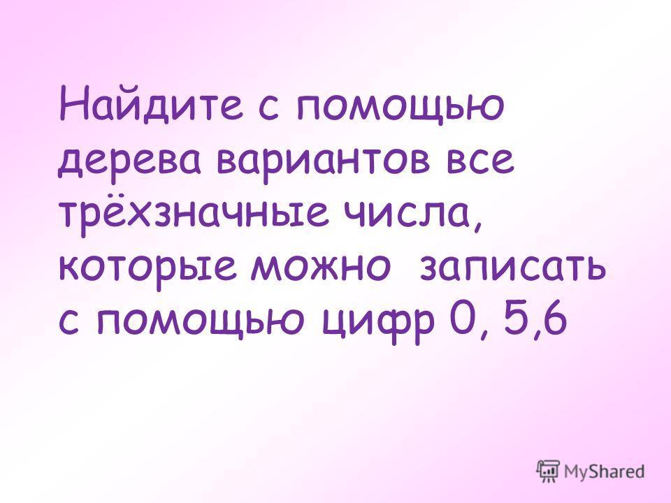 Первая цифра 3 8 Вторая цифра 038038 Третья цифра 0 3 8 03 8 0 3 8 0 38 038038