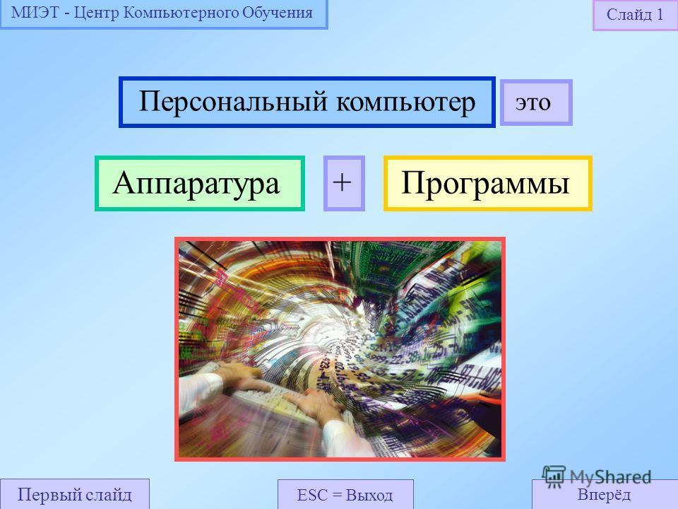 Тест Информатика Операционные Системы
