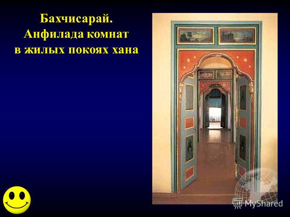Фасад КолоннадаИнтерьер АнфиладаАркаГлава АтлантКариатида Ордер