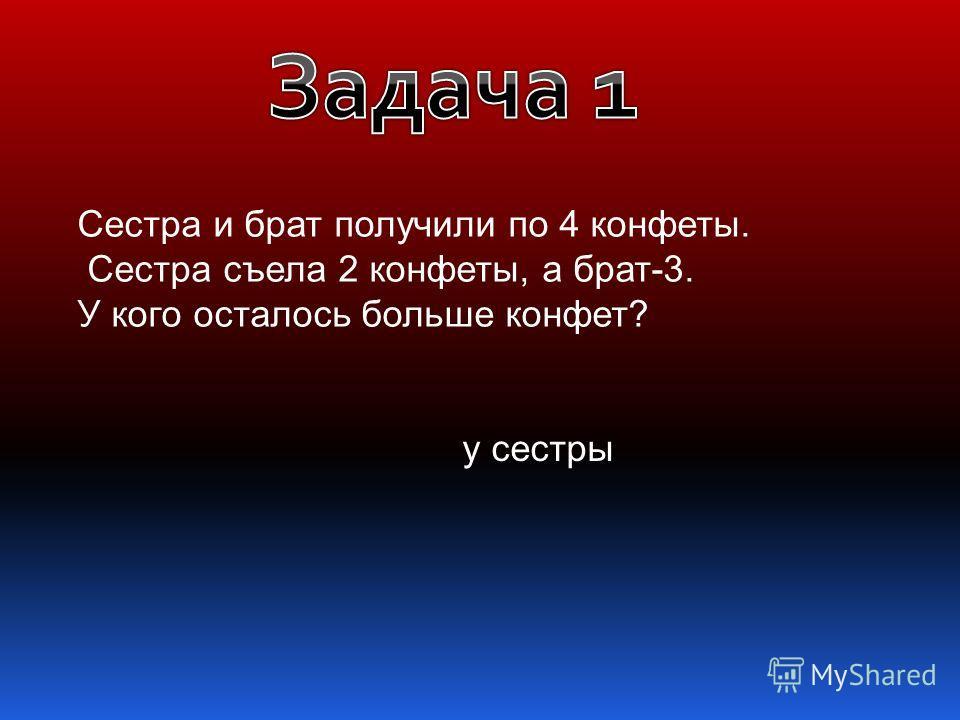 Кокунина Евгения Петровна Учитель начальных классов средней школы 8 г. Елабуга Татарстан
