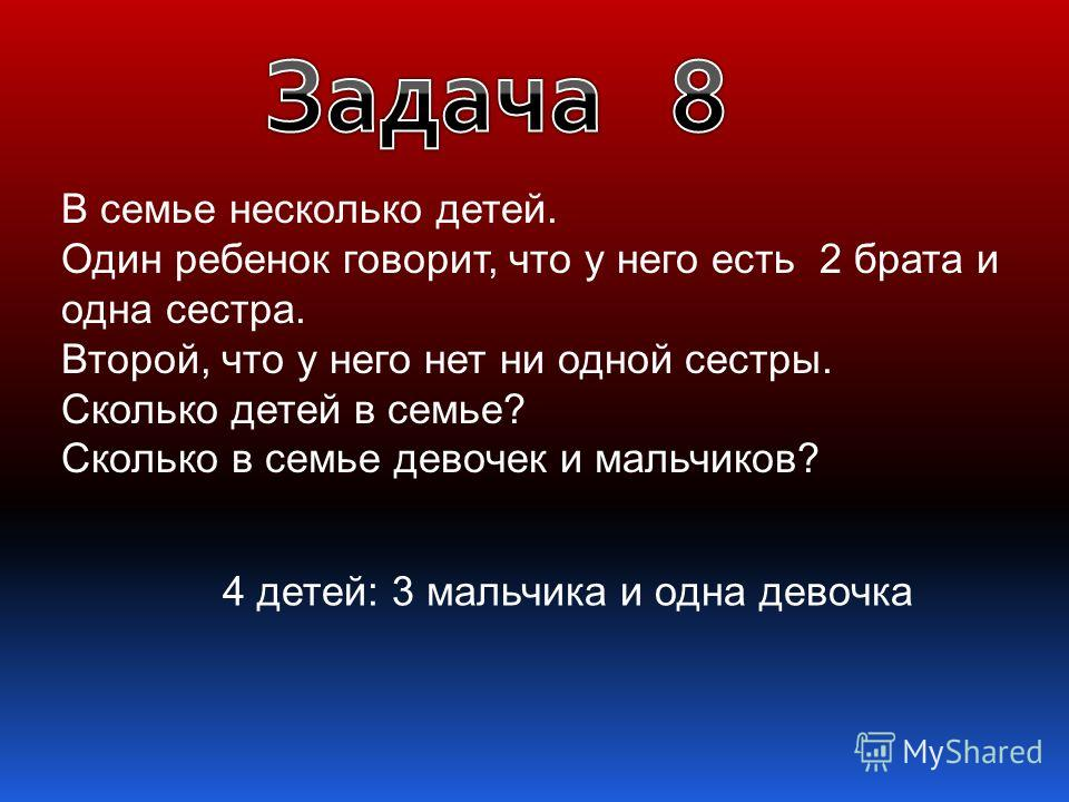 в соревнованиях по бегу Юра, Саша и Толя заняли 3 места. Какое место занял каждый ребенок, если Саша занял не 2 и не 3, а Толя- не 3 ? Саша - 1, Толя - 2, Юра - 3