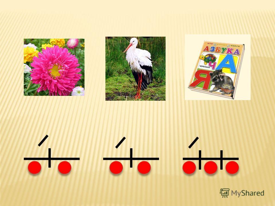 Тема: Гласный звук [а], буква а. Строчная буква а. Цель: Познакомить учащихся с гласным звуком а и буквой а. Задачи: 1. Развивать речь, логическое мышление 2. Формировать умение выделять звук а из речи 3. Развивать фонематический слух