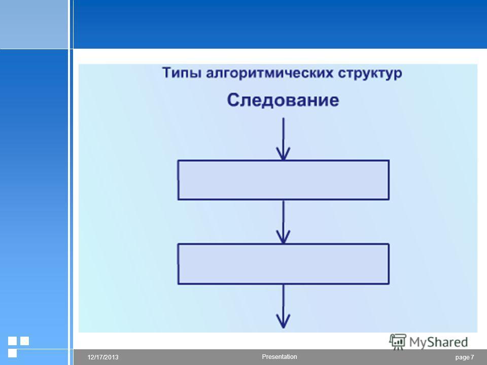 page 712/17/2013 Presentation