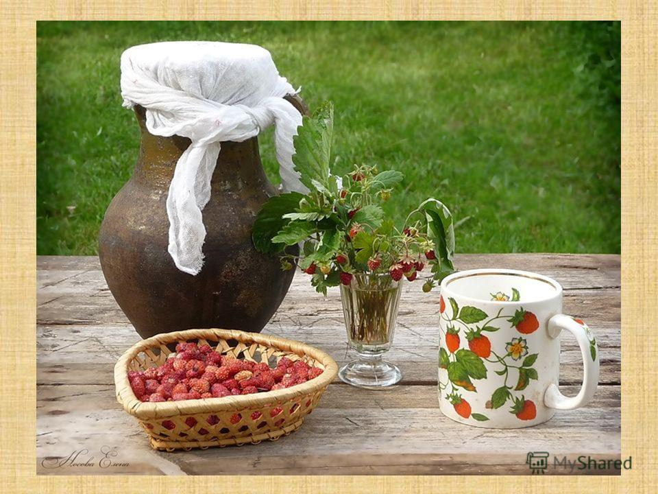 компот из сухих яблок рецепт с фото