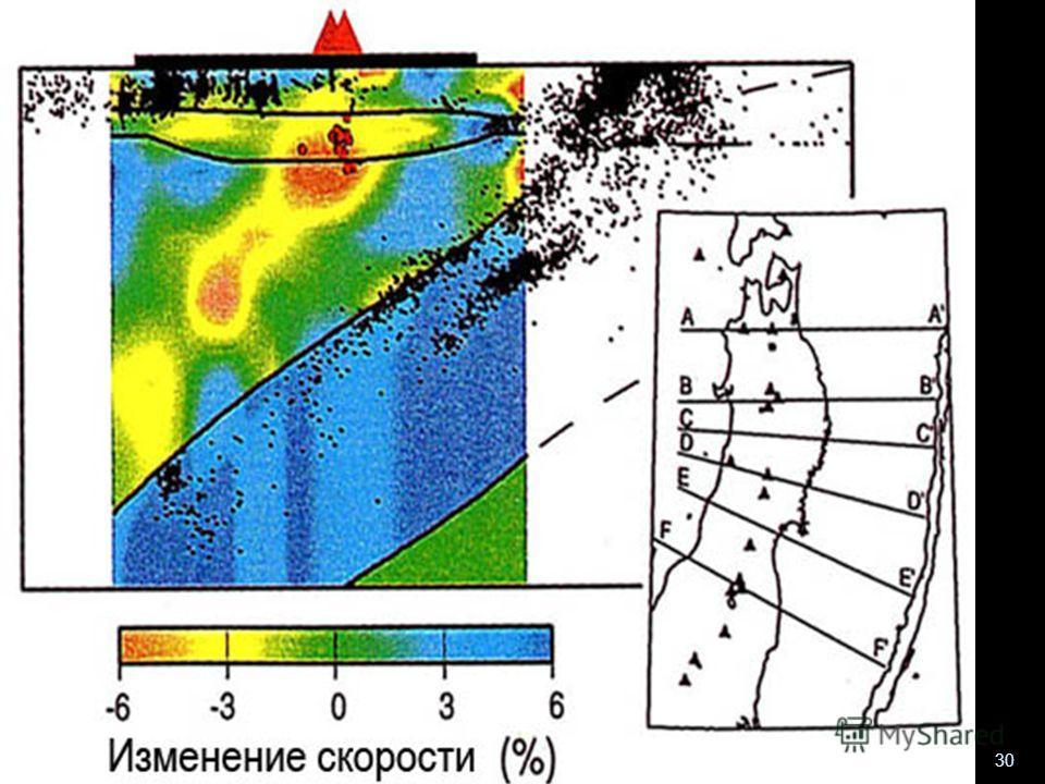 геологи-лекция-11-2013 30