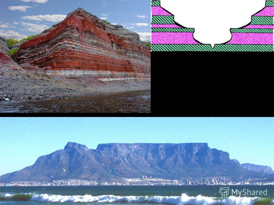 Геологи-2013- л-4 63