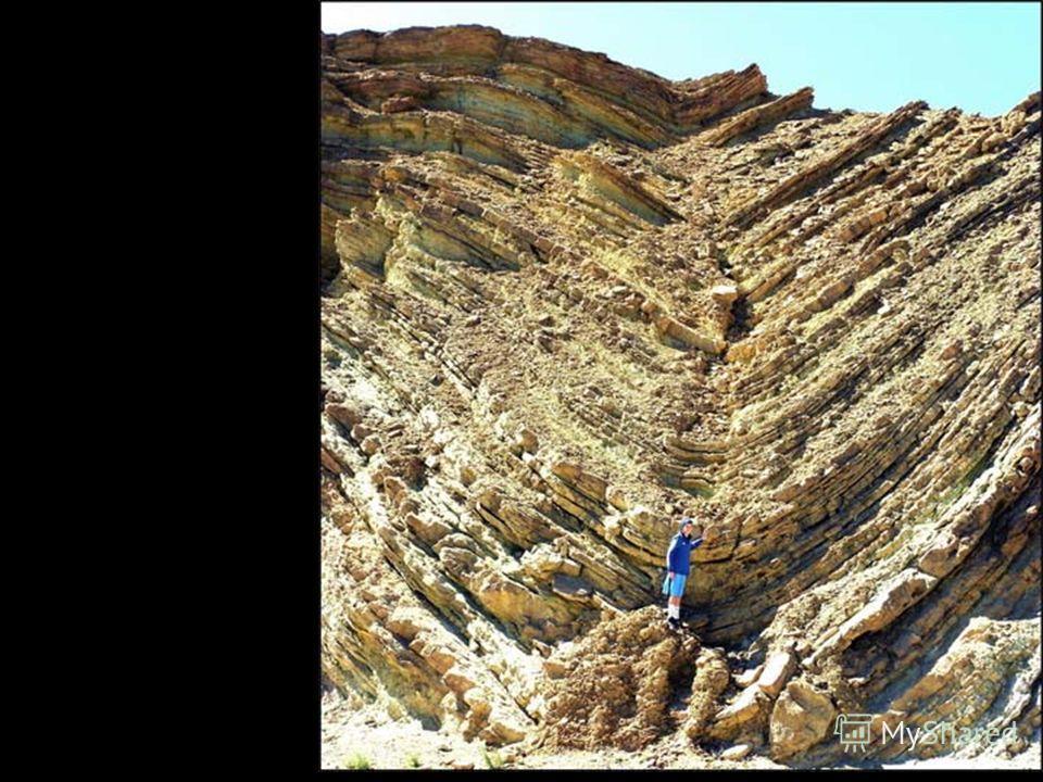 Геологи-2012- л-7 21