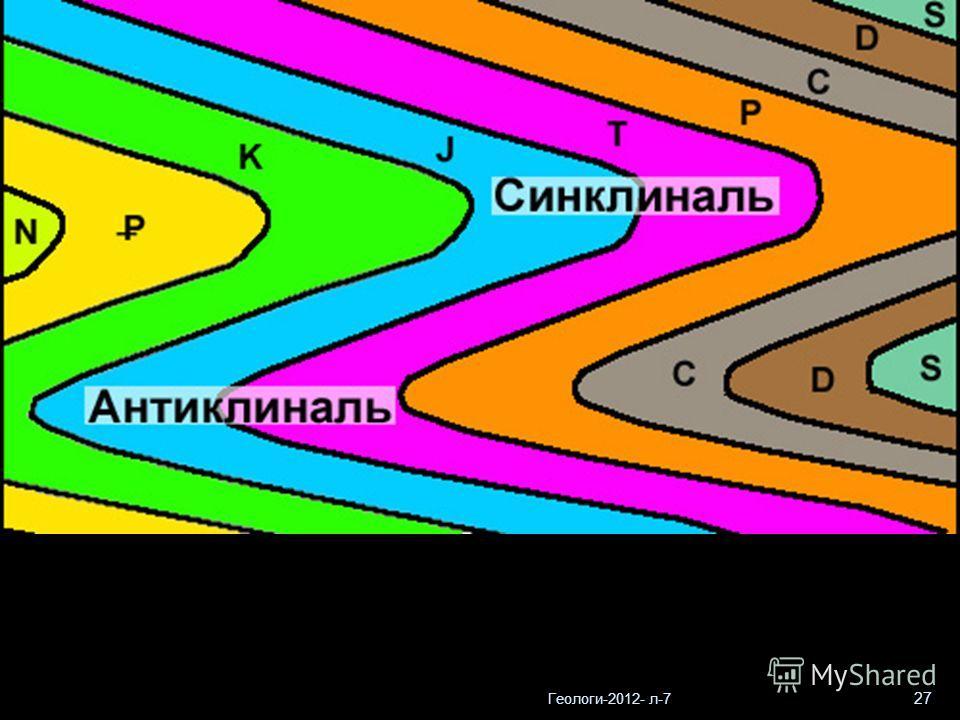 Геологи-2012- л-7 27
