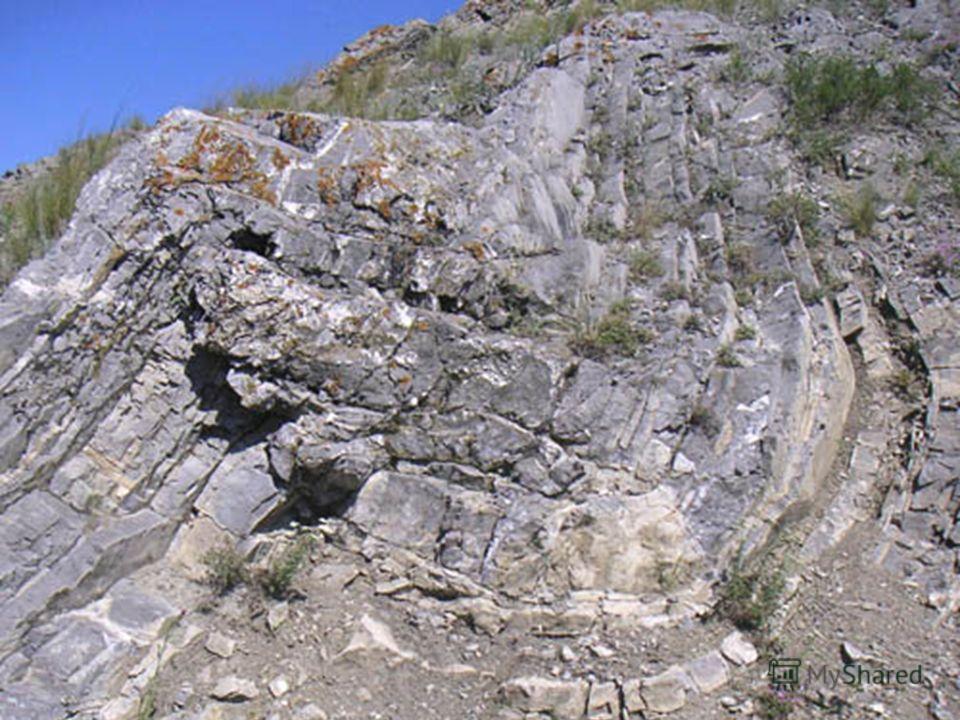 Геологи-2012- л-7 40