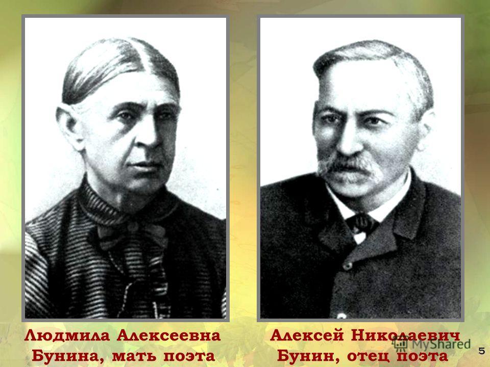 Воронеж, Большая Дворянская – на этой улице родился И.А. Бунин 4