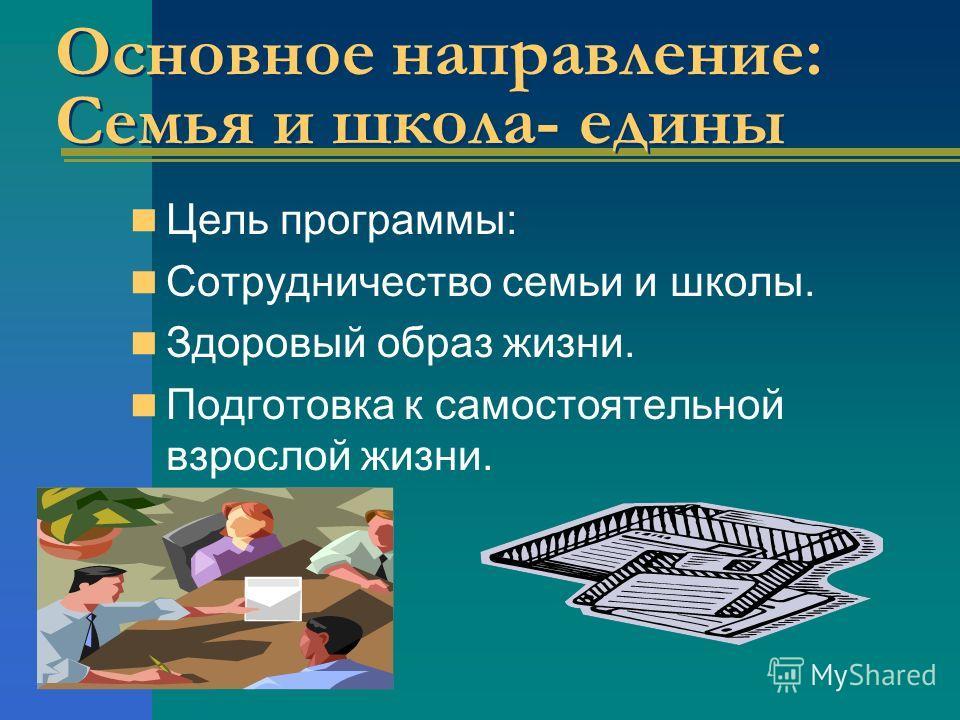 Программа улучшения школьной жизни Кандидат в члены парламента Кострыкин Владимир, ученик 6А класса МОУ «ООШ4» 2010