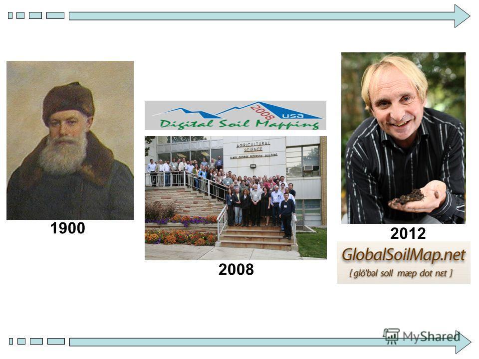 ? 1900 2008 2012