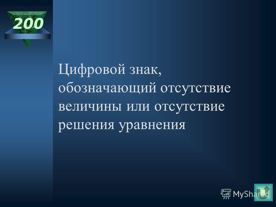 1000 Слово «цилиндр» происходит от греческого слова «ΚΙΛΙΝΔΡΟΣ». Подумайте, что оно означает?