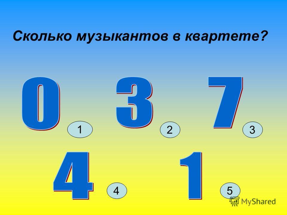 Какая цифра не является натуральным числом ? 4 32 5 1