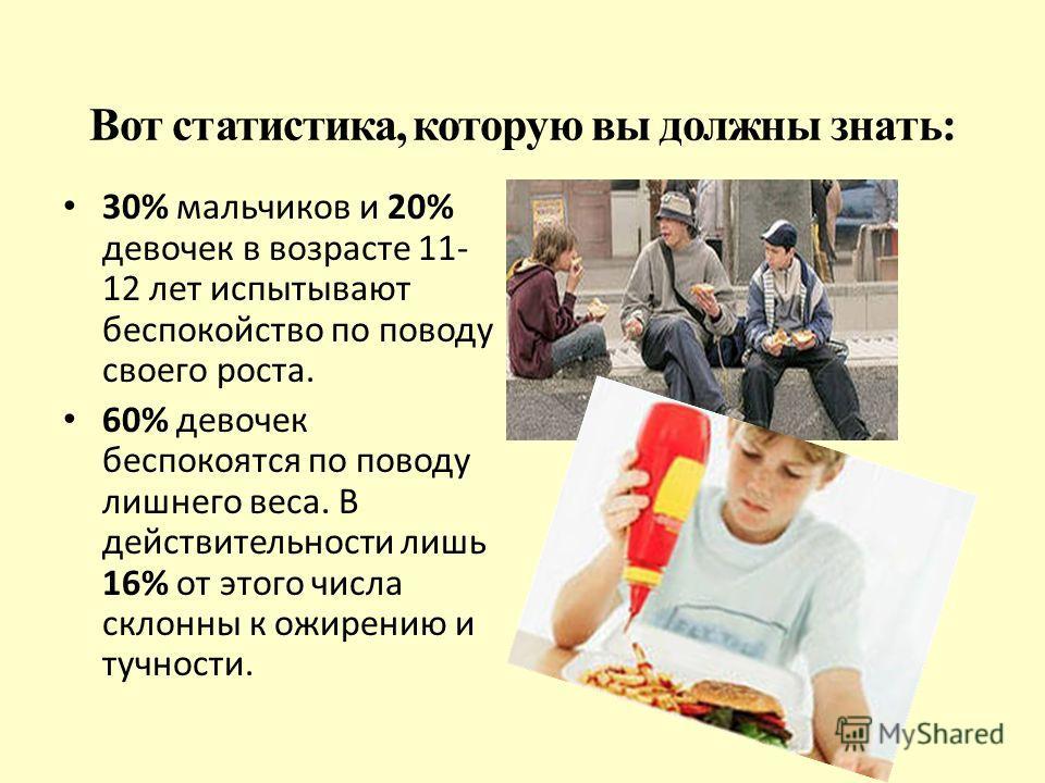 знакомства для девочек без регистрации от 10 до 15