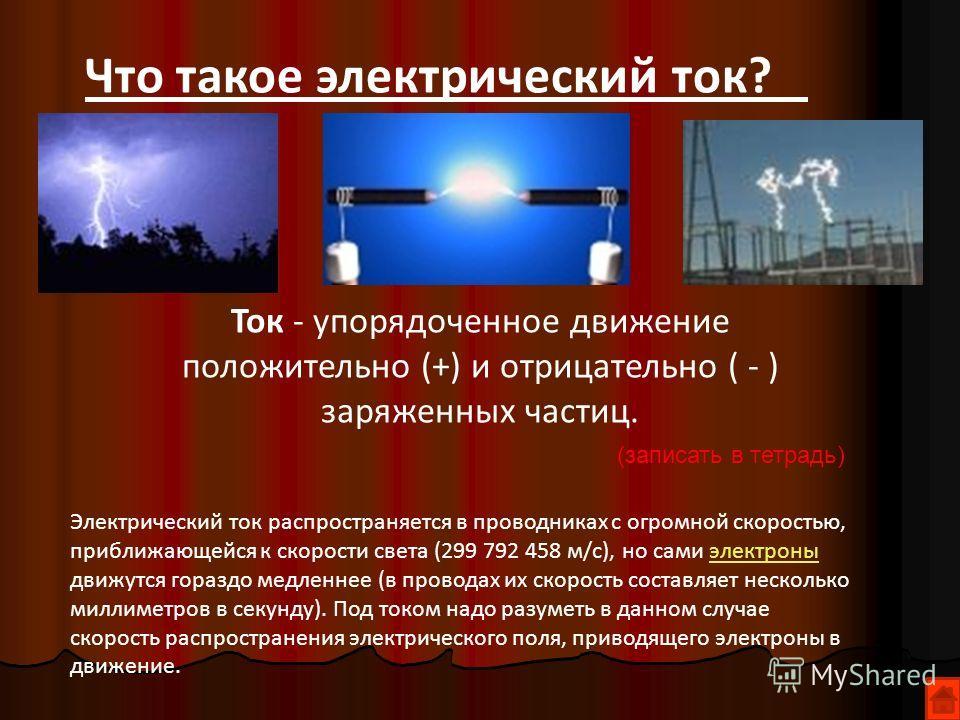 Тема урока «ЭЛЕКТРИЧЕСТВО И МЫ». Нам электричество пахать и сеять будет, нам электричество из недров всё добудет….