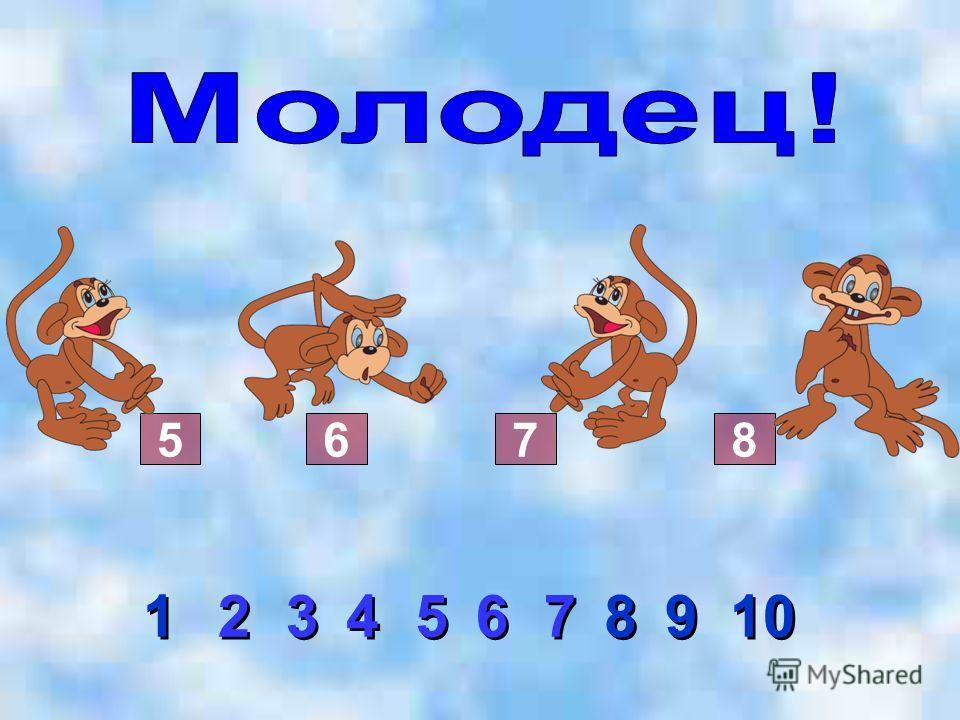 1 1 8 8 5?78 2 2 3 3 4 4 5 5 6 6 7 7