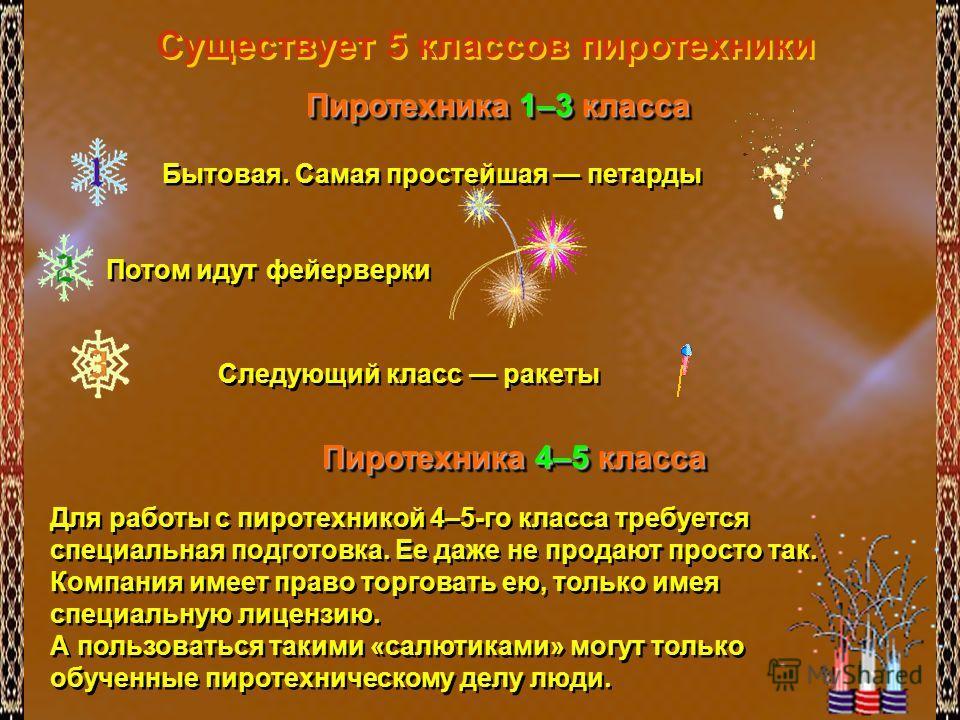 Катюши Ракетницы - Фейерверки в СПб