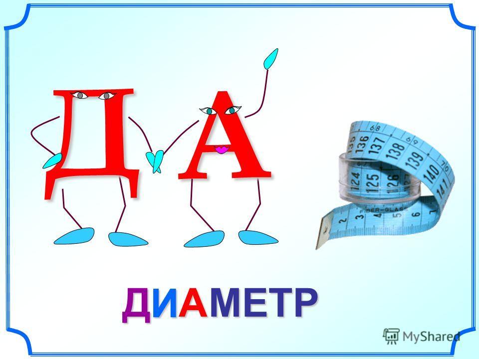 И МЕТРДА А Д