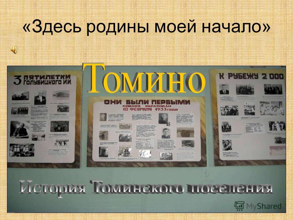 Альбомы: «Они сражались за Родину», «Томинцы - труженики тыла», «Томино – подсобное хозяйство Кировского завода(ЧТЗ)»