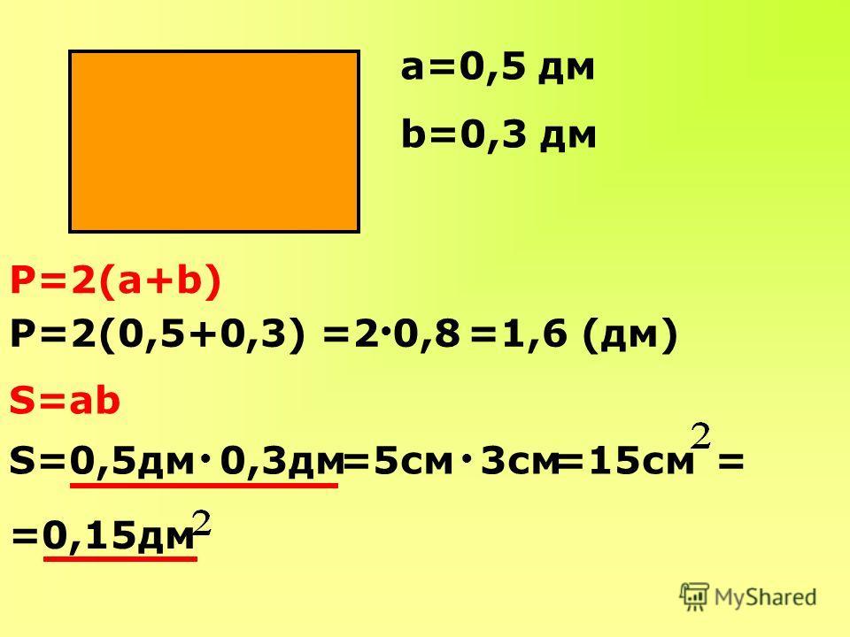 Цели урока повторить правило умножения десятичной дроби на натуральное число вывести правило умножения десятичной дроби на десятичную дробь закрепить материал с помощью решения различных упражнений расширять кругозор учащихся